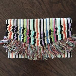 Stella & Dot Limited Edition and Retired Clutch